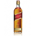 Johnnie Walker 700ml